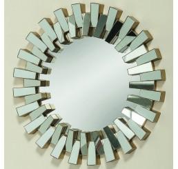 """Зеркало """"Свобода"""" 1009473"""