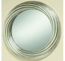 """Зеркало """"Берн"""" 1010074"""