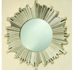 "Зеркало ""Venice"" 1010077"