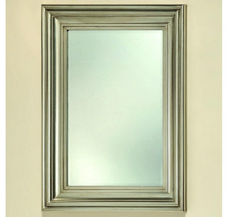 "Зеркало ""Adlon"" 1010078"