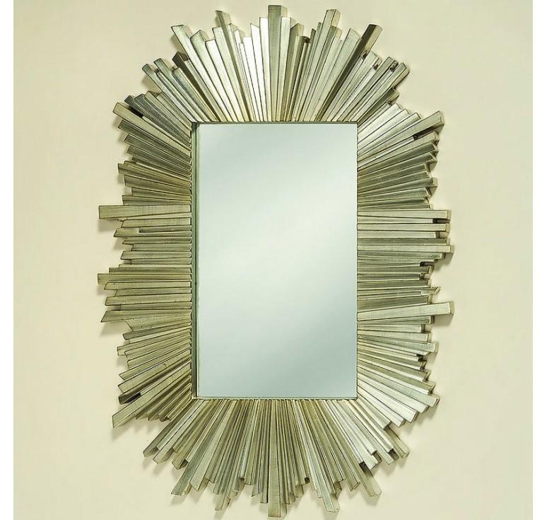 """Зеркало """"Saxo"""" 1010081"""