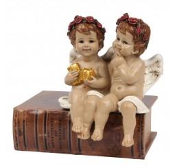 Ангелочки сидят 1228.350