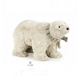 Медведь 20013