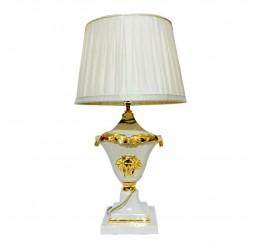 Лампа 3016