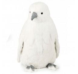 Белый пингвин 65969