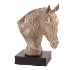 Статуэтка лошадь 1295.358