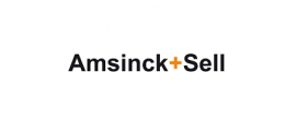 Amsink & Sell
