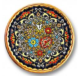 Тарелка О1170900