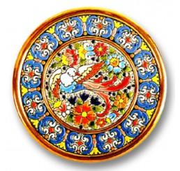 Тарелка О1171600