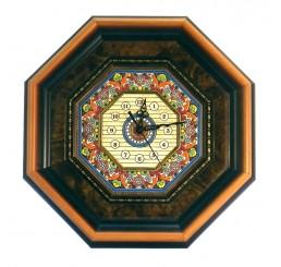 Часы О2331120