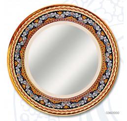 Зеркало О3601300