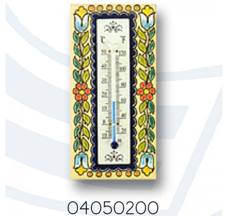 Термометр О4050200