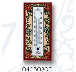 Термометр О4050300