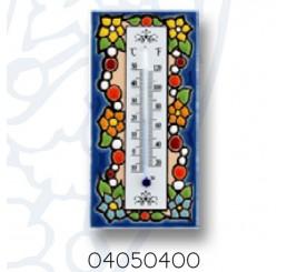 Термометр О4050400