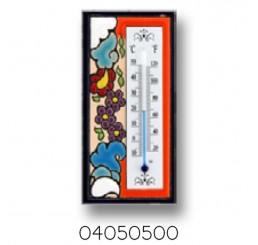 Термометр О4050500