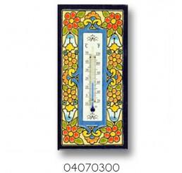 Термометр О4070300