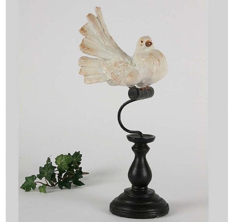 Птица 1095.015