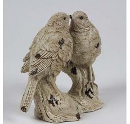 """Птицы """"Пара"""" 1293.015"""