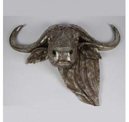 Настенная голова буйвола 1300.358