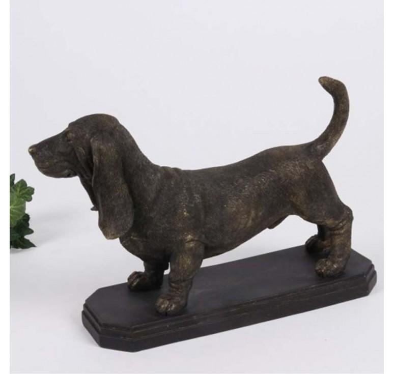 Собака 2074.356