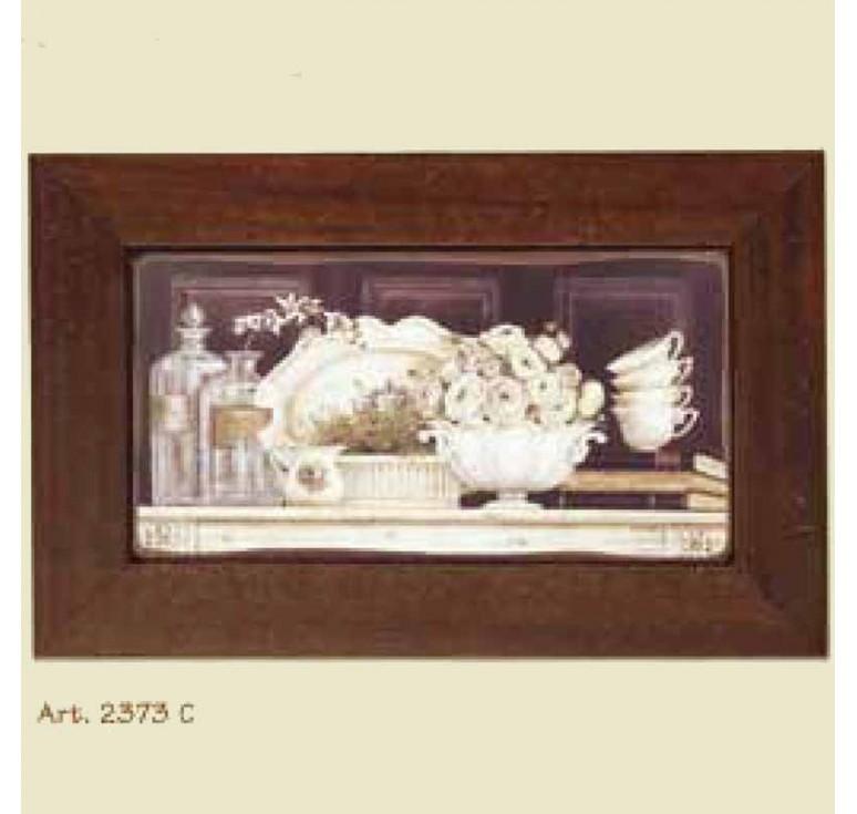 Декоративное панно 2373/NA30