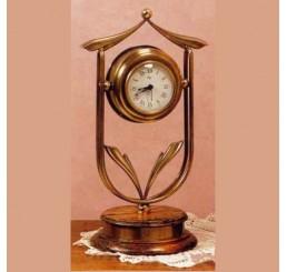 Часы настольные 3059