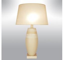 Настольная лампа 307194