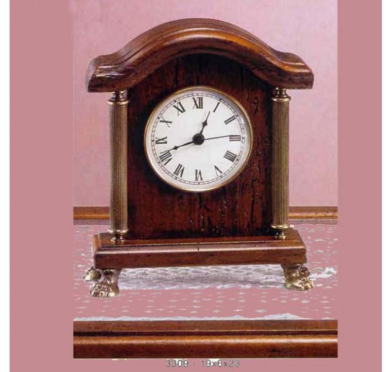 Часы настольные арт. 3309