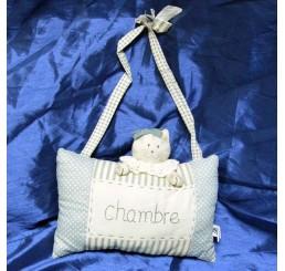 Кот подушка Chambre AIL-09084