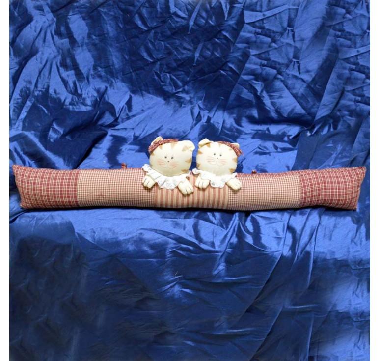 Подушка AIL-121015