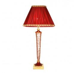 Настольная лампа 462/BOR для спальни