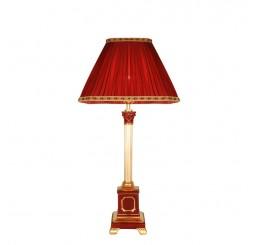 Настольная лампа 664/BOR для спальни