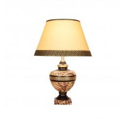 Настольная лампа 99846PM21 для спальни