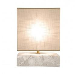 Настольная лампа 6186AX