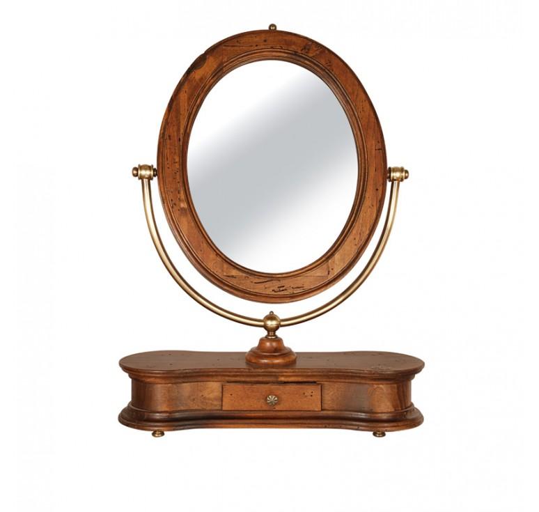 Зеркало 3083