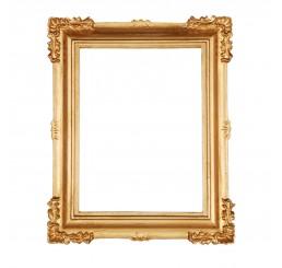 Зеркальце настольное С77-S