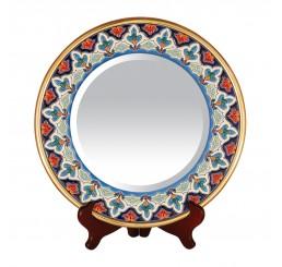 Зеркало О3320200