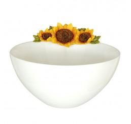 Керамическая салатница Artefice 410/C/96 (Италия)
