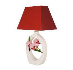 Лампа 36670