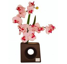 Ваза с цветами 38025