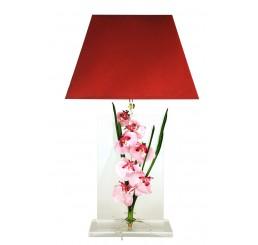 Настольная лампа 36038 для спальни
