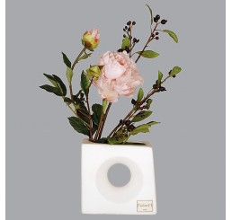 Композиция с цветами 39701