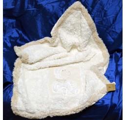 Одеяльце IHC-7057
