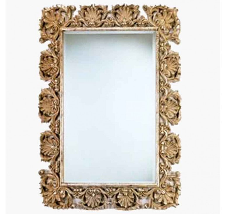 Зеркало с фацетом M8064/ARF/398