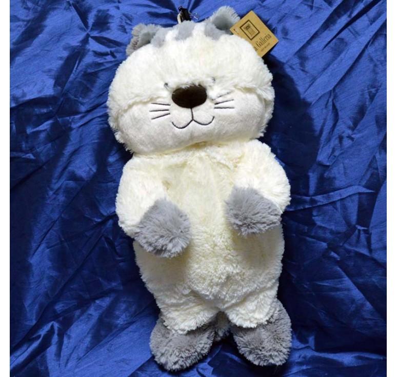 Кот сумка для пижамы RIC-48040