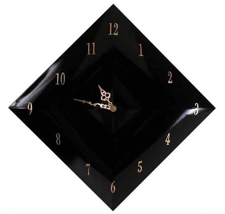 Часы S2857