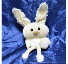 Кролик SWA-12007