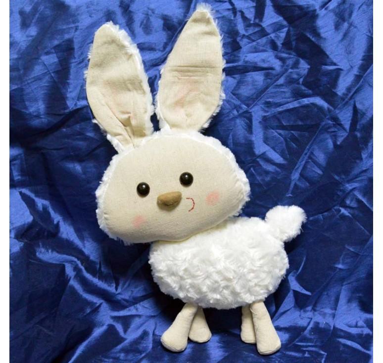 Кролик SWA-12013