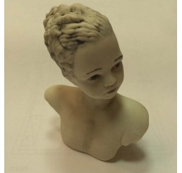 Статуэтка Busto A1