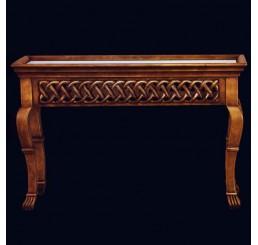 Консольный столик C0002/BRF
